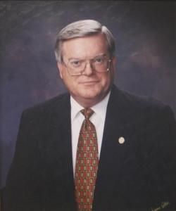 MWB G. Kent Elkins 2001-2003
