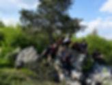 DSC00720_edited.jpg
