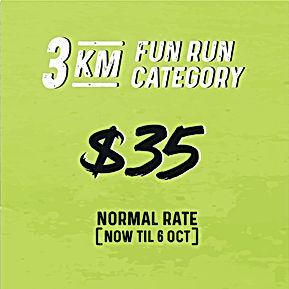 3km-category