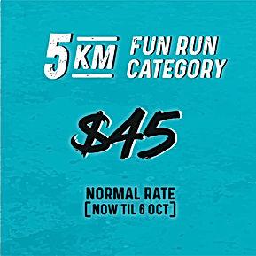 5km-category