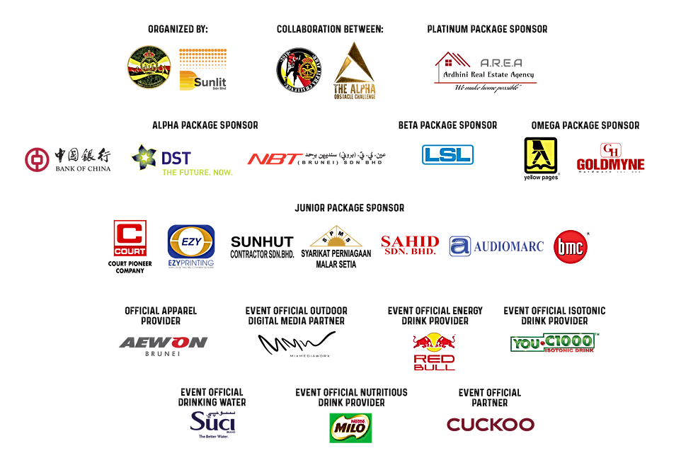 PARTNERS & SPONSORS-01.png