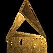 Alpha Challenge Logo-01.png