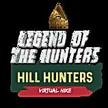 Alpha Hill Hunters-01.png