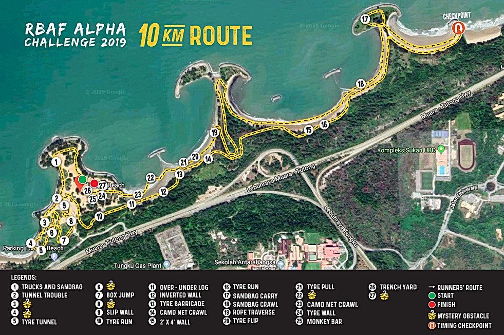 RBAF ALPHA CHALLENGE 2019_10KM ROUTE.jpg