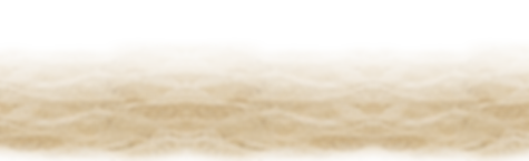 WIX SAND PNG-01.png