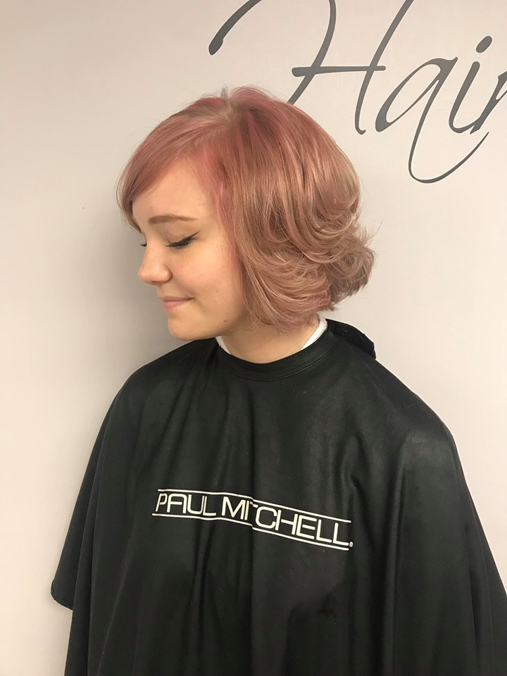 pink bob side 1