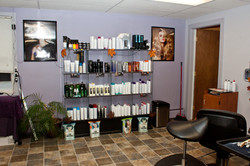 Paul Mitchell Products!