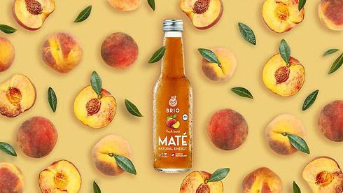 Peach 02 BG.jpg