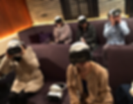 スクリーンショット 2019-01-18 22.44.21.png