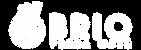 logo-H-blanc.png