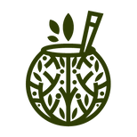 icone-vert.png