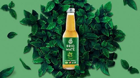 Glass Bottle Pure Leaf.jpg