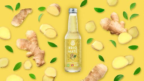 Glass Bottle Ginger 05.jpg