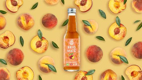 Glass Bottle Peach Terére 2021.jpg
