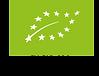 EU Bio certificate_1.png