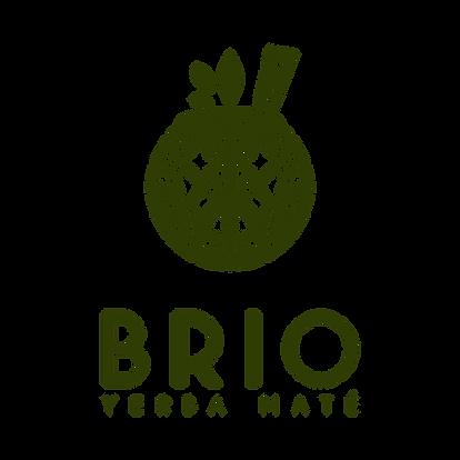 logo-V-vert.png