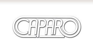 caparo.jpg