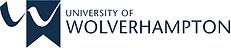 wolverhampton logo.png