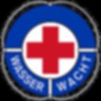 WW-Logo-Woerth.png