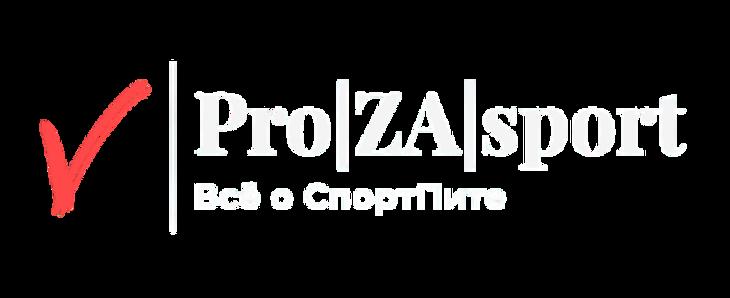 ProZA_mini-removebg-preview.png