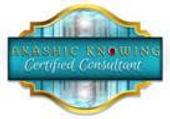 Akashic Records Logo.jpg
