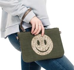 Me.n.u Handbags