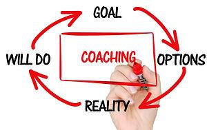 coaching-2738522.jpg
