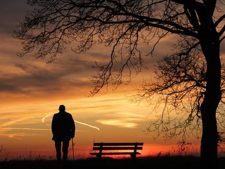 Eenzaamheid en neuroplasticiteit