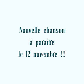 Les flocons_test cover.png