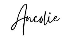 Ancolie.png