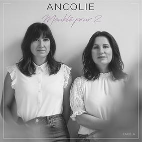 Ancolie_Meublé_pour_deux_cover.png