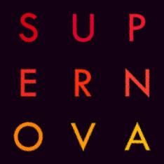 supernova graffix - Social Media Graphic