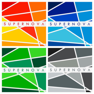 Supernova - Smash Designs