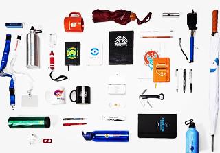 Various - Personalised Items