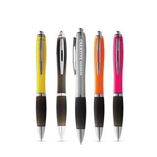 Personalised - Pens