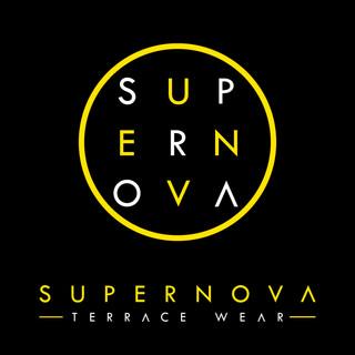 @supernovaterracewear