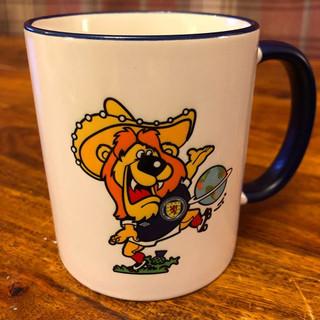 McMex - Mug