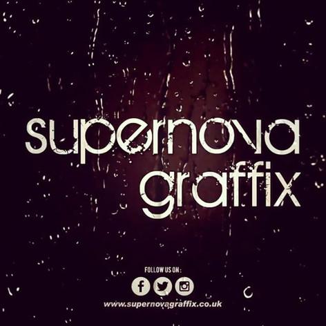 supernova graffix - Profile Video
