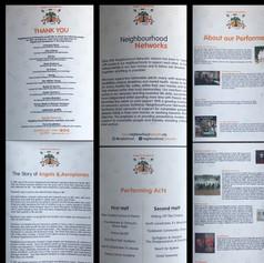 Neighbourhood Network - Programmes (internal pages)