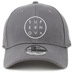 Supernova - New Era Baseball hat