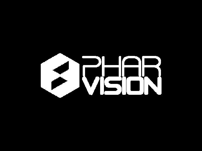 Phar Vision White logo 800x600.png