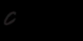 CARLYKRATZER_LOGO-BLACK.png