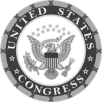 1055px-Seal_of_the_United_States_Congres