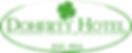 Doherty Logo.png