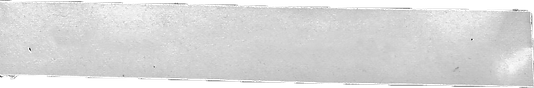 WHITE%20BANNER%20EMPTY_edited.png