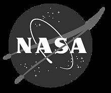 287px-NASA_logo_edited.png