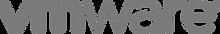vmware-symbol-png-logo-3_edited.png