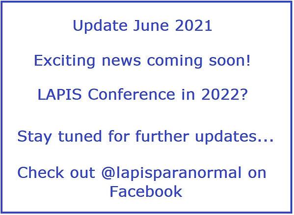 LAPIS Webpage update JUNE 2021.jpg