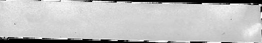 WHITE%2520BANNER%2520EMPTY_edited_edited