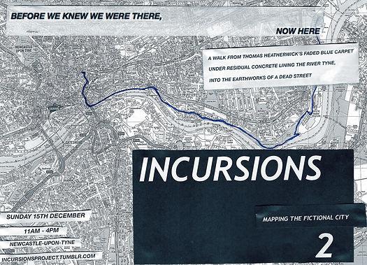 incursions.jpg